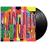 Music @ Work (2LP Vinyl)