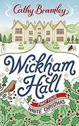 Wickham Hall: Part Four - White Christmas