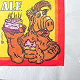 Alf Small Napkins (16ct)