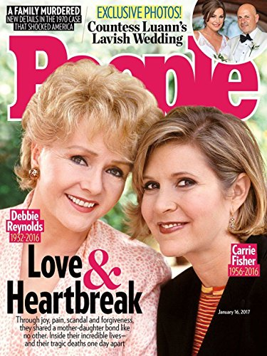 people-magazine-january-16-2017-carrie-fisher-debbie-reynolds