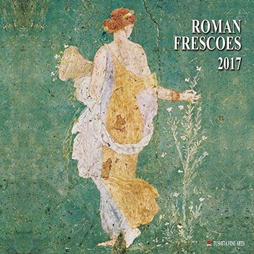 (Roman Frescoes (170578))