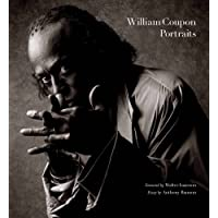 William Coupon: Portraits