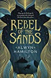 """Rebel of the Sands"" av Alwyn Hamilton"