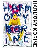 Harmony Korine