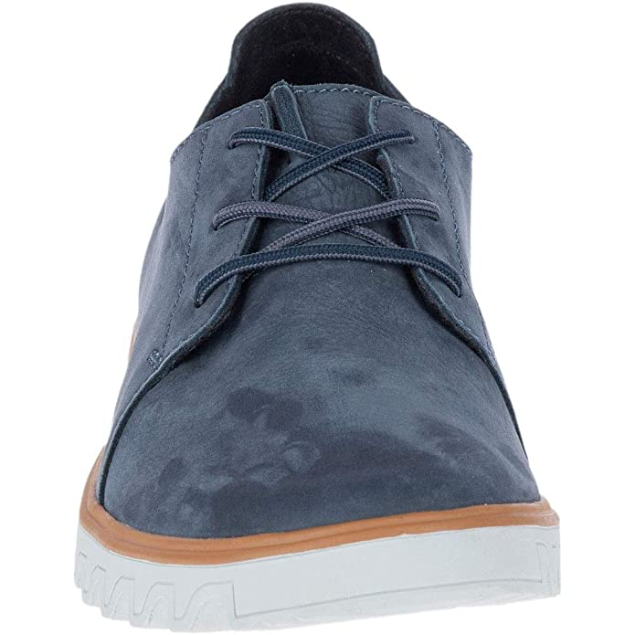 7df938ae7c4e0 Merrell Downtown Sunsill Lace Mens Casual Shoes: Amazon.co.uk: Shoes & Bags