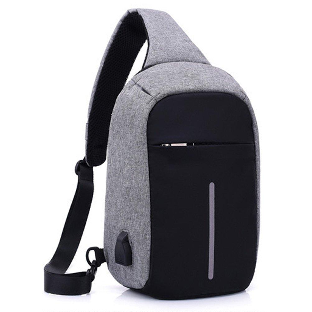 821e684fd49 Usb Bag Shop