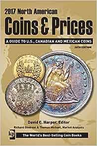 Eos coin guide osrs - Exscudo token zalando 01