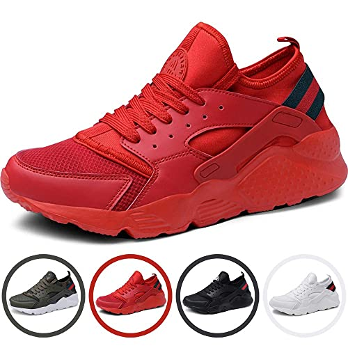 d9fa96861c2b Jacky's cross-trainer Ultra Lightweight Unisex Sneakers - Casual ...