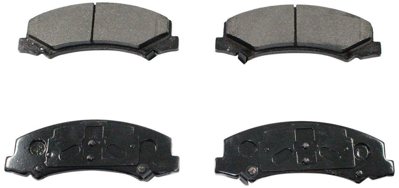 FRAM CA534A Extra Guard Metal-End Air Filter rm-FTA-CA534A