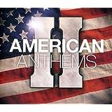 American Anthems Ii