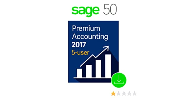 free download sage 50 complete accounting 2013