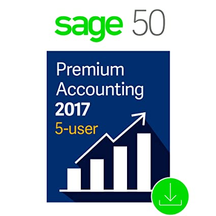 Consolidating financial statements sage 50