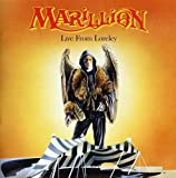 Live from Loreley by Marillion (2009-07-07)