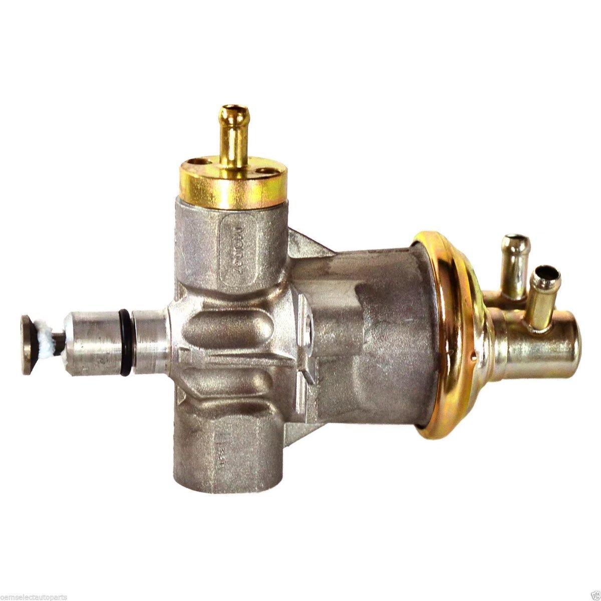 KingFurt 1994-1997 For Ford F-Series 7.3L Diesel Turbo Fuel Transfer Pump ASY Fuel F6TZ-9350-A
