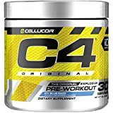 by Cellucor (6976)  Buy new: $29.99$23.94 3 used & newfrom$23.94