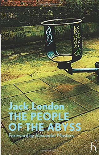 The People of the Abyss (Hesperus Classics) PDF