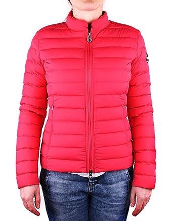 Colmar Daunenjacke Damen Pink rot 42 Jacke cKlFJ1