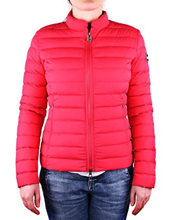 Jacke 42 Daunenjacke Pink Rot Damen Colmar shrQCtd
