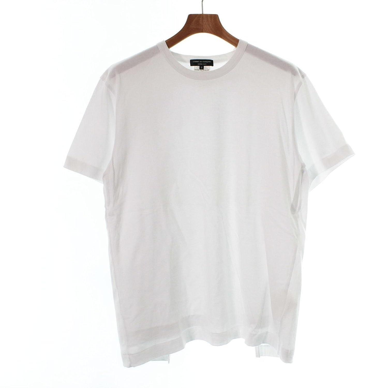 (コムデギャルソンオムプリュス) COMME des GARCONS HOMME PLUS メンズ Tシャツ 中古 B07FCRCY1T  -