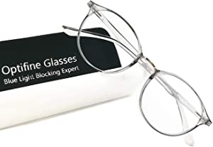 Blue Light Blocking Glasses Computer Reading Eyeglasses… Sweepstakes