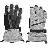 Burton GORE-TEX 2-in-1 Glove Womens