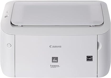 Canon i-SENSYS LBP6020 - Impresora láser Monocromo (B/N 18 PPM, A4 ...