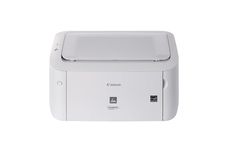Canon i-SENSYS LBP6020 - Impresora láser Monocromo (B/N 18 PPM, A4, USB 2.0)