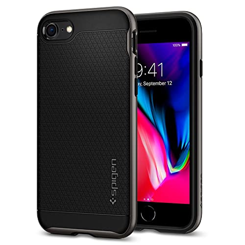 Apple iPhone 8 Plus Case: Amazon.de