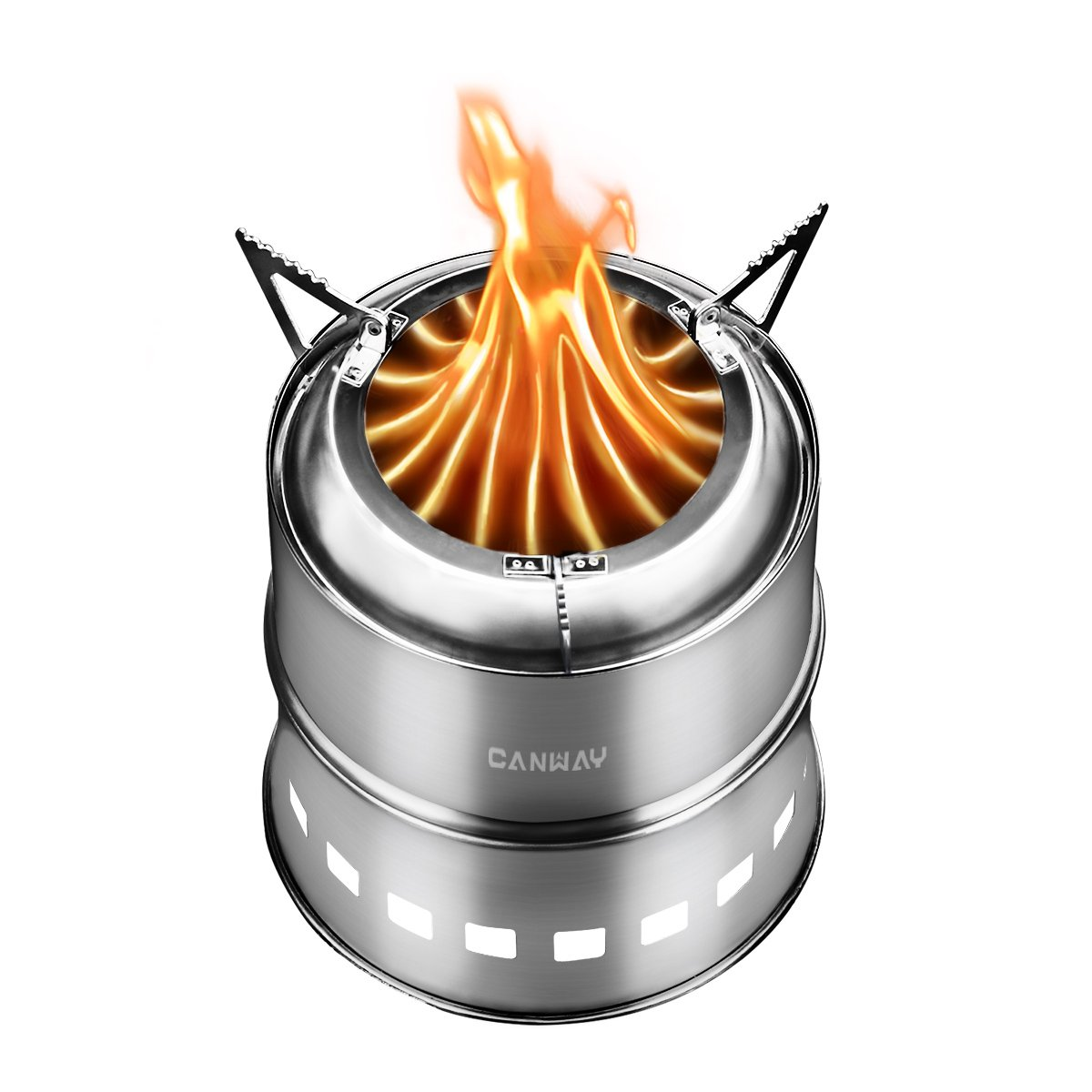 Best Rated In Backpacking Amp Camping Stoves Amp Grills
