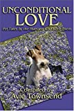 Unconditional Love, Avie Townsend, 1933037385