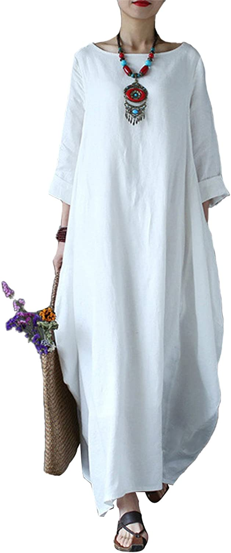 New MALAYA 100/% Cotton Kaftan Maxi Dress Resort Kaftan Summer Caftan Lounge Wear Boho Clothing Night Dress Indian Fabric Kaftan # CK 041