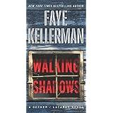 Walking Shadows: A Decker/Lazarus Novel (Decker/Lazarus Novels, 25)