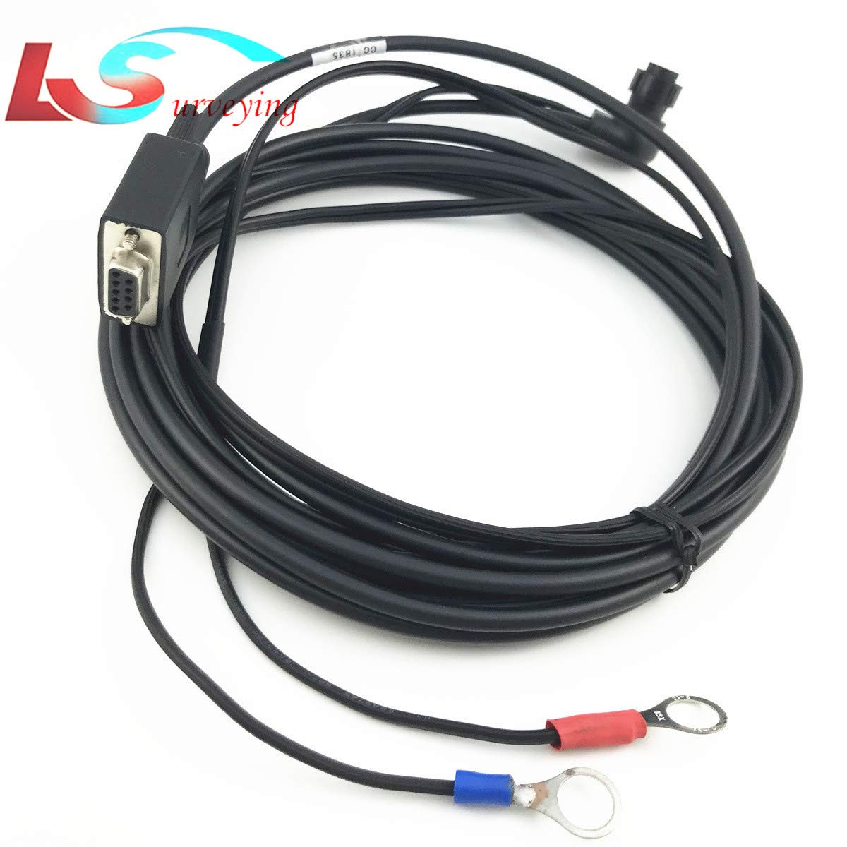 Trimble AG GPS Receiver Standard Power/Data Cable