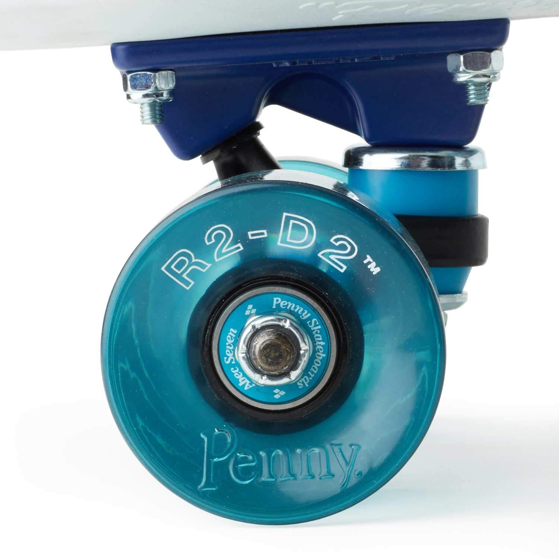 Penny Australia x Star Wars Complete Skateboards