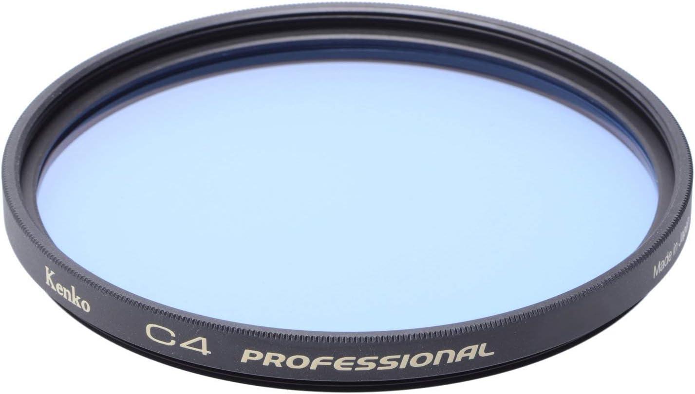 Kenko 49mm C2 Professional Multi-Coated Camera Lens Filters