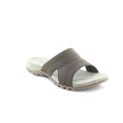 Merrell Men's, Sandspur Rift Sandals | Sandals
