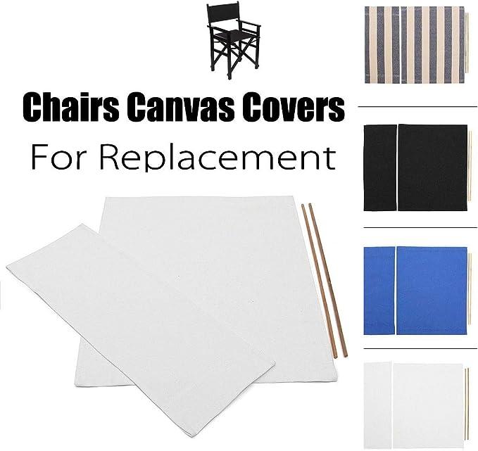 montar silla plegable loreal