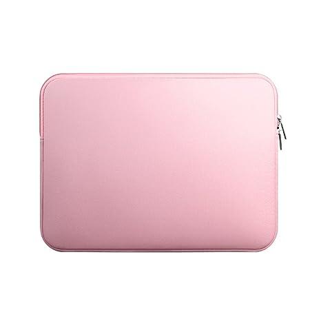bigforest 11 11.6 Tablet Lycra con extraordinario funda bolso para portátil/ordenador portátil caso/