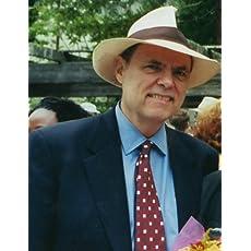 Joseph Wurtenbaugh