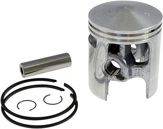 PX50 Kit cylindre Malossi Sport 73cc 10mm laxe de piston pour Piaggio Vespa Ciao