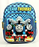 Best Friends Friend Bags - Mini Backpack - Thomas the Tank - Blue Review