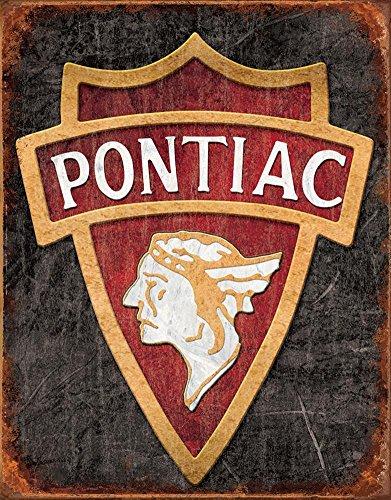1930-pontiac-logo-tin-sign-13-x-16in