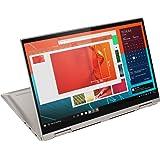 "2020 Newest Lenovo Yoga C740 2-in-1 Business Laptop I 14"" FHD IPS Touchscreen I 10th Gen Intel 4-Core i5-10210U(Beats i7-8550"