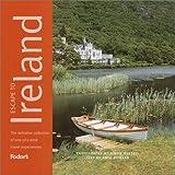 Escape to Ireland, Anto Howard, 0679007881