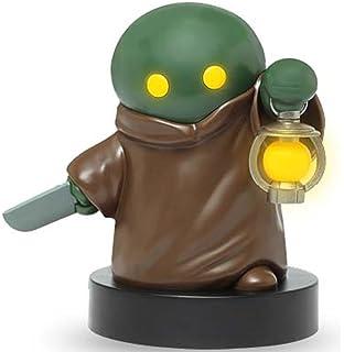 Amazon.com: Taito Final Fantasy XIV A Realm Tonberry Figure Room ...