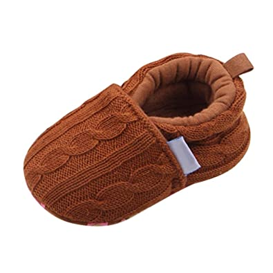 e5026e8b0f476 Chaussures de Bébé
