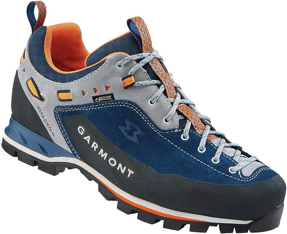 Garmont Zapatillas de senderismo Dragontail Mnt Gtx/®