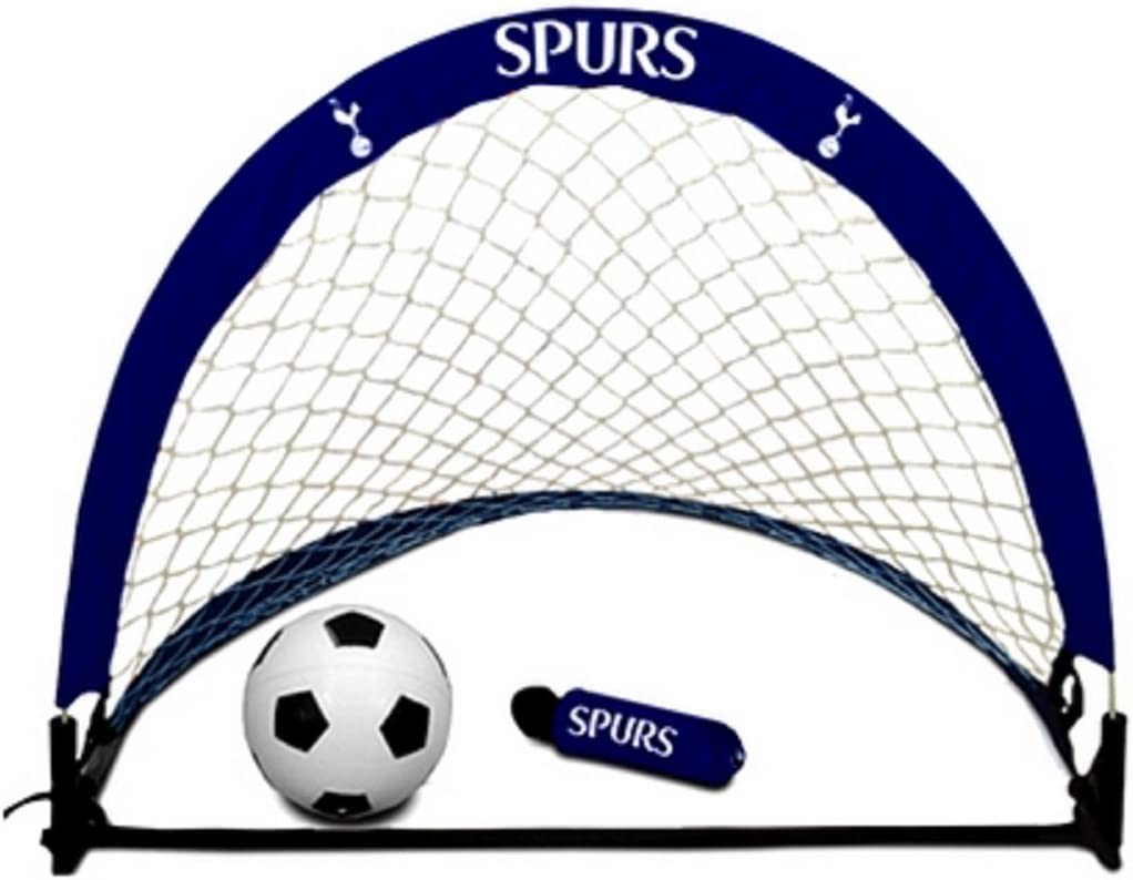 Tottenham Goal Set Amazon Co Uk Kitchen Home