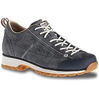 Dolomite, Zapato Cinquantaquattro Low W para Mujer