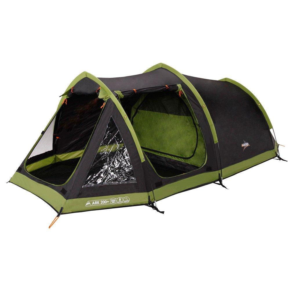 Vango Ark 200 2013 Plus – Campingzelt, 2013 200 b06b3f